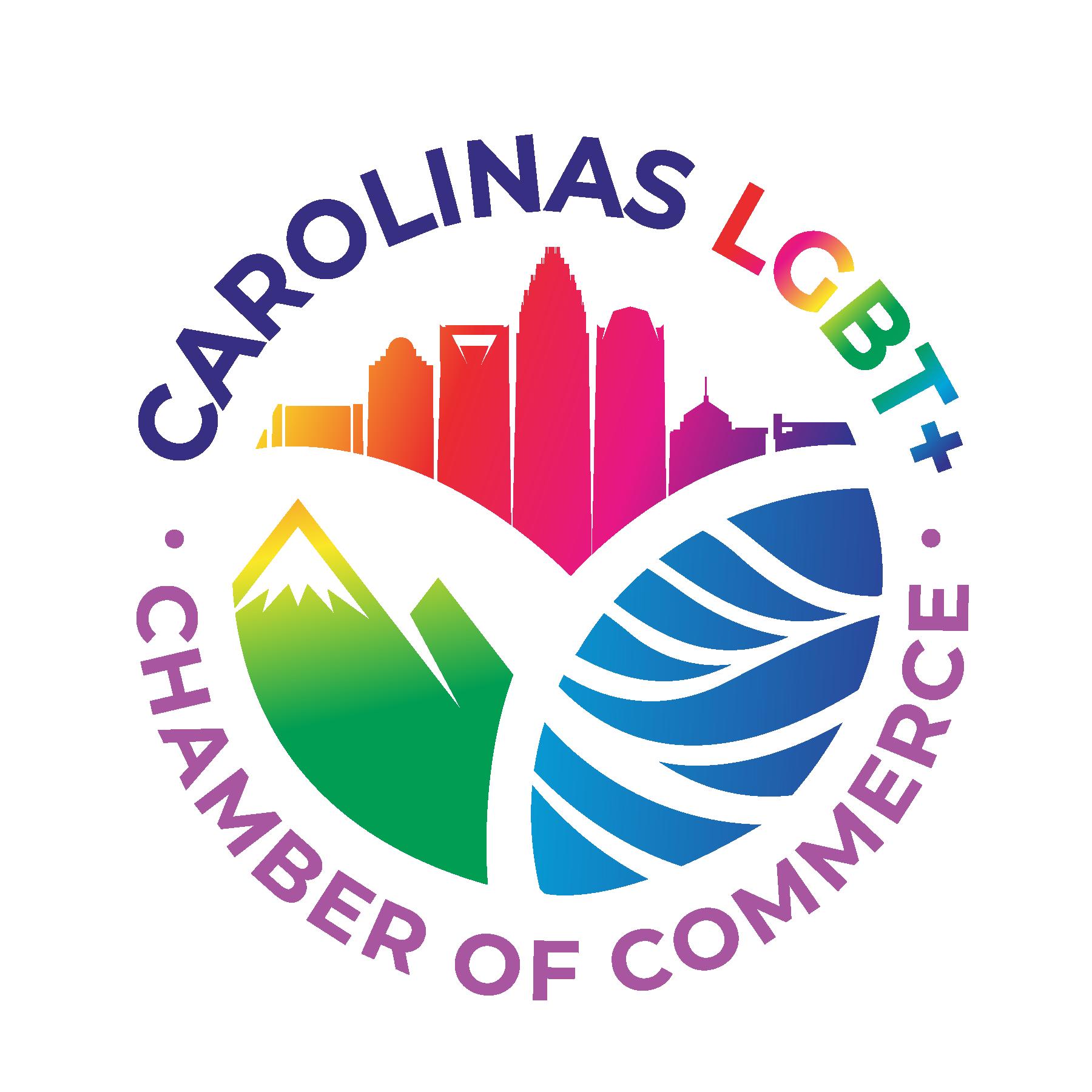 Carolinas LGBT_Circle Logo_final-01